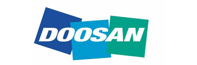 DOSAN
